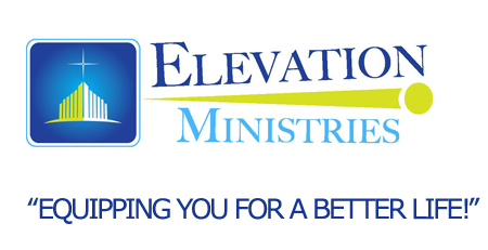 Elevation Ministries